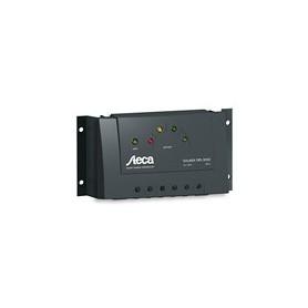 STECA Solaris Prs 3030 12/24V 30A