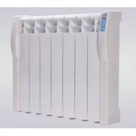 Emisor termico ceramico siemens