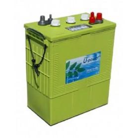 Batería UP-GC16-6RE 6V 550Ah C100