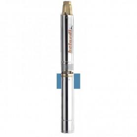 Electrobomba Sumergible Belardi 4S15 1,1Kw( 1,50 cv).
