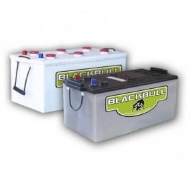 BATERIA BLACKBULL BOX C 250 AH C/100