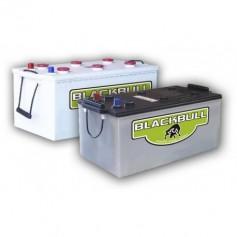 BATERIA BLACKBULL BOX A 160 AH C/100