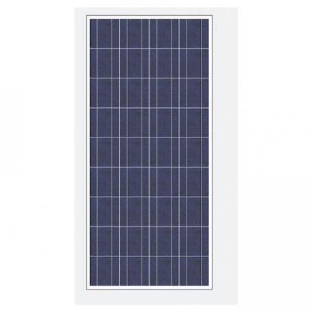 Modulo Solar Parsec 250PW