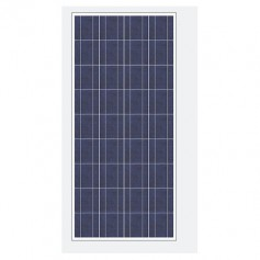 Modulo Solar parsec 300wp 24 voltios Policristalino
