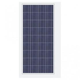 Modulo Solar Parsec 200w/24 voltios Monocristalino.