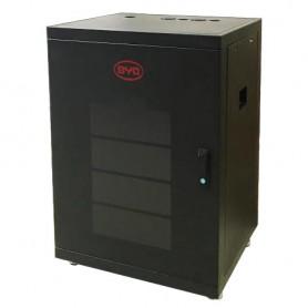 Batería de Litio BYD B-BOX 7.5 7.68kWh 48V