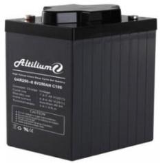 Bateria de gel Altilium ALT12-335