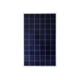 Panel Solar Policristalino 330W 24V Amerisolar
