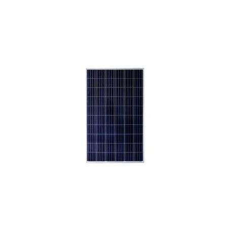 Panel Solar Sunergy 275 w Policristalino