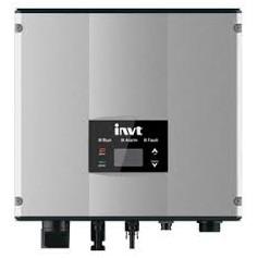Inversor para Bombeo Solar INVT BPD 1500W