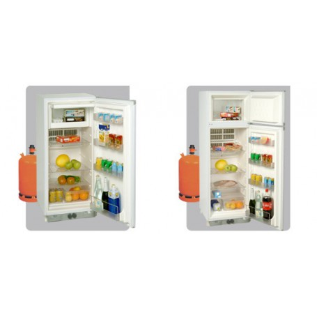 frigorifico butano t171