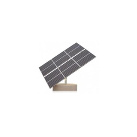 Seguidor Solar LORENTZ ETATRACK1500 15m2