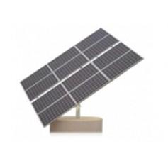 Seguidor Solar LORENTZ ETATRACK1500 16,5m2
