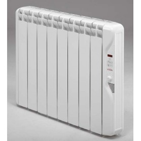 Emisor Térmico Digital Programable 625W