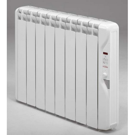 Emisor Térmico Digital Programable 750W