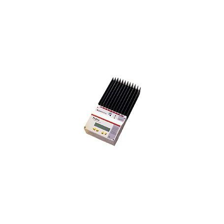 Tristar PWM Regulador Fotovoltaico 45A