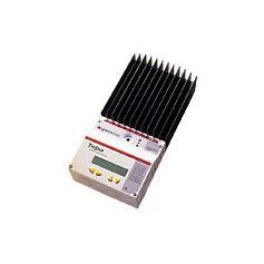 Tristar PWM Regulador Fotovoltaico 60A