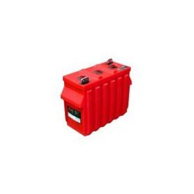 Bateria solar Rolls 6CS17P 770Ah C100 a 12V para aislada