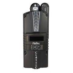 Regulador Midnite Solar Classic Lite 200 MPPT 12/24/48v 79Ah