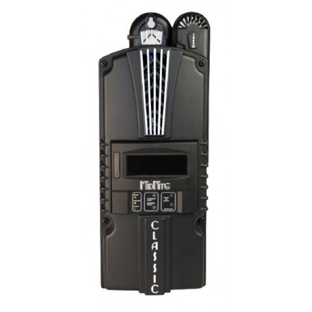 Regulador Midnite Solar Classic Lite 150 MPPT 12/24/48v 62Ah