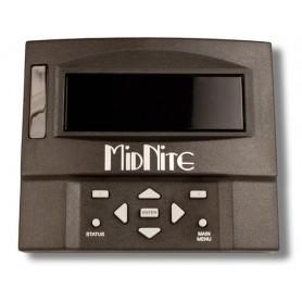 Display para Regulador de carga MPPT Midnite Solar Classic Lite