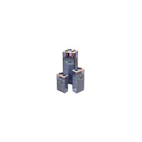 hawker TYS 7 7 OPzS 700-1095Ah ecofase