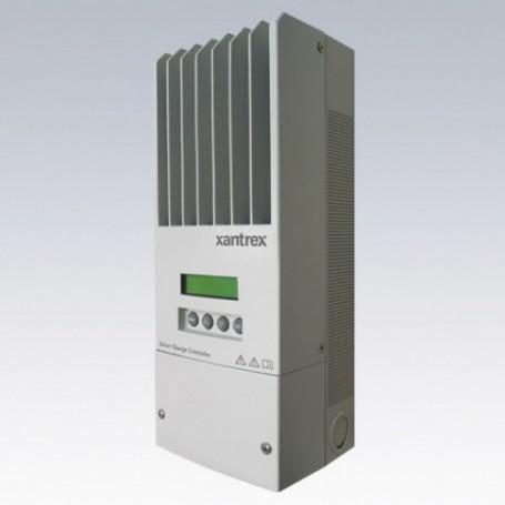 Regulador MPPT 60 A Xantrex - Schneider XW60-150