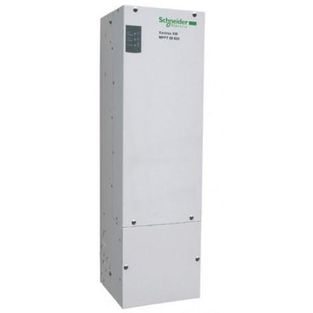 Regulador Maximizador Xantrex XW MPPT 80A 600Vcc