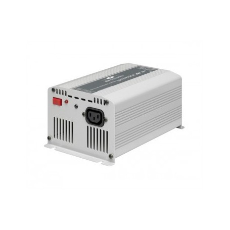 TBS Powersine ps_300-12 250w-12v