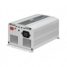 TBS Powersine ps_200-12 175w-12v