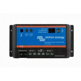 Regulador PWM 30A-12/24V para luminaria VICTRON ENERGY