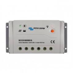 Regulador PWM-PRO 20A-12/24V VICTRON ENERGY