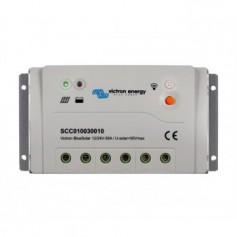 Regulador PWM-PRO 30A-12/24V VICTRON ENERGY