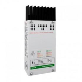 Regulador Xantrex C60 12/24V 60A