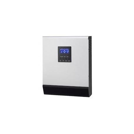 Inversor Multifunción Poweramp MIC 1024 24V 800W 20A MPPT 25A