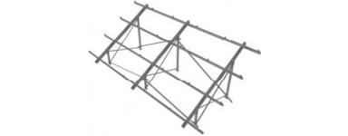 Estructura suelo
