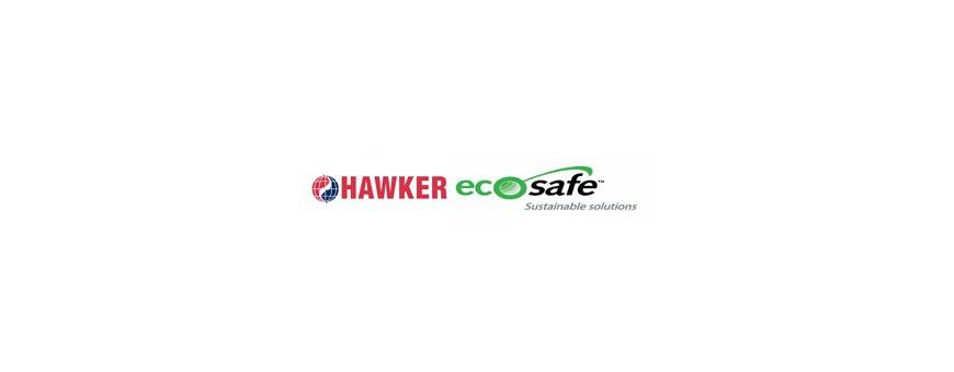 HAWkER-ECOSAFE