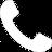 icono teléfono gemsa